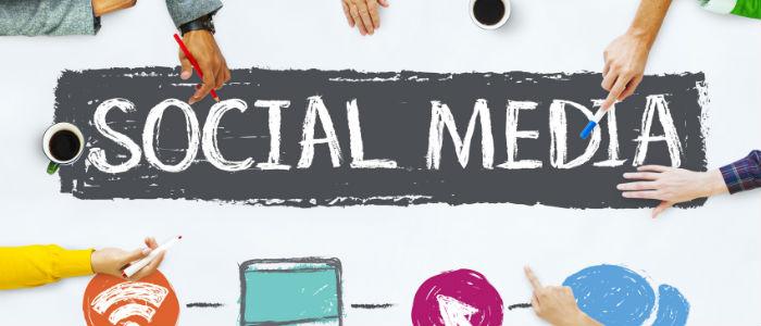Sosyal Medyada Etkin Olmanın Püf Noktaları