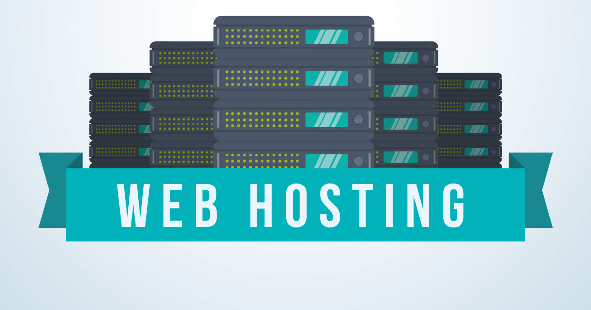 Limitsiz Web Hosting Satışı Başladı